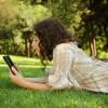 http://www.sharonmuha.com/wp-content/themes/tisa/uploads/iStock_000017640353Small.jpg